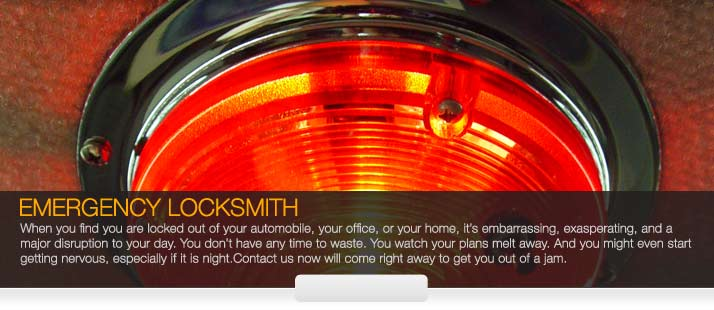 Pittsburgh Locksmith
